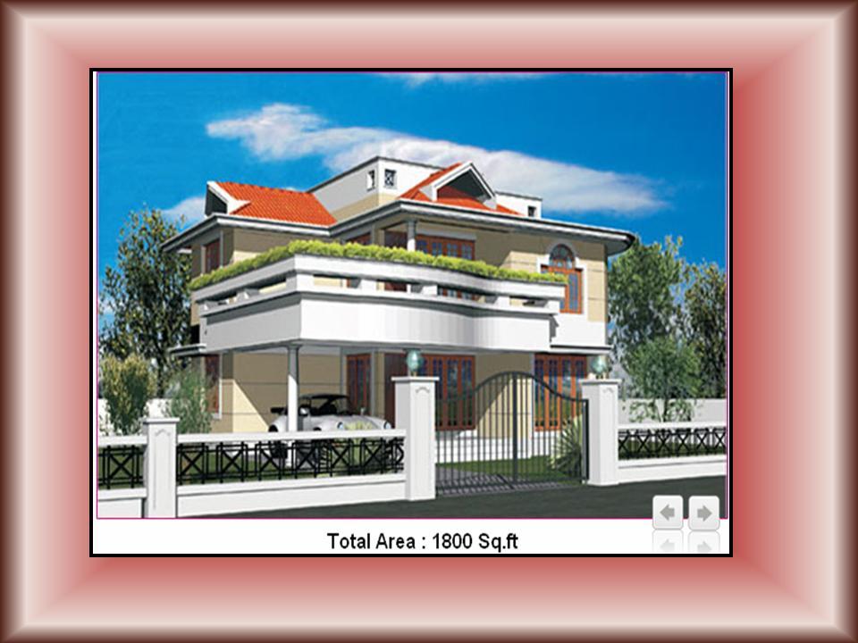 Creations Nakshatra   Premium Villas @ Vettu Road