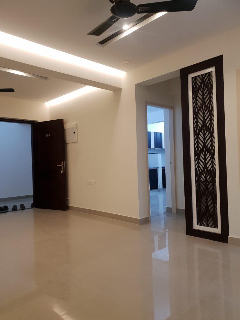 Vivian Suites Common Room 3