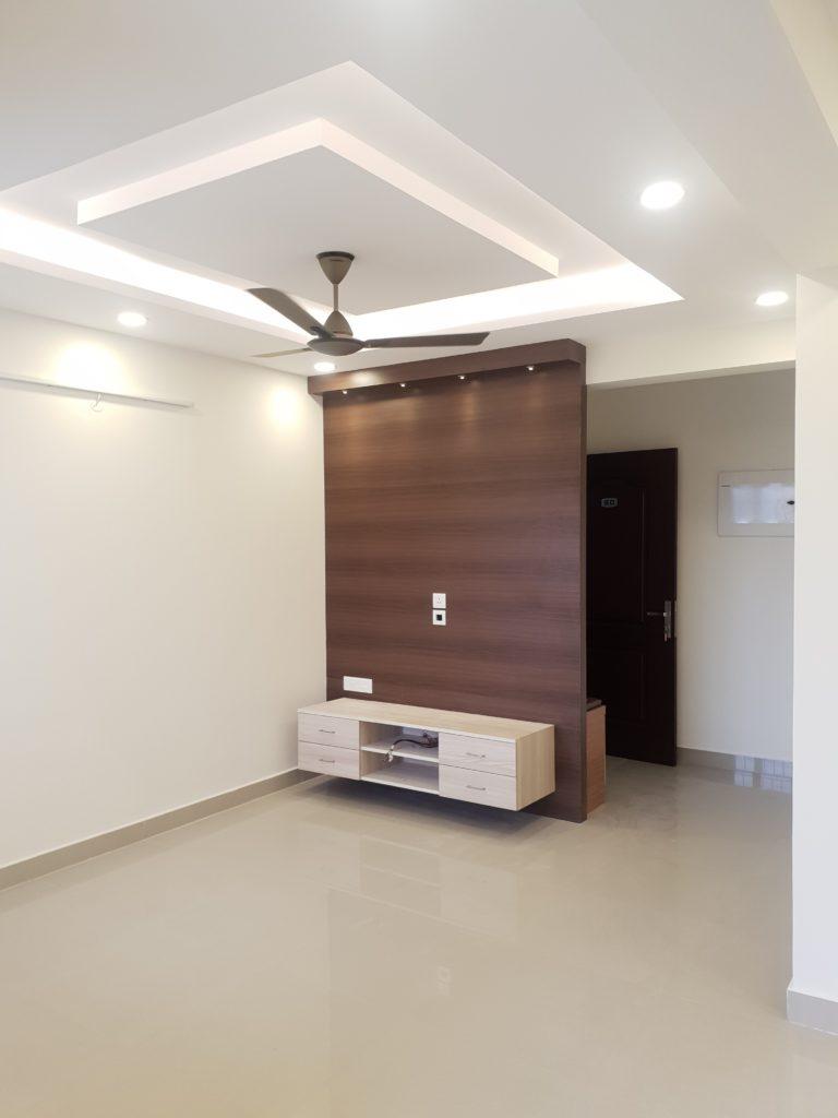 Vivian Suites interior 8