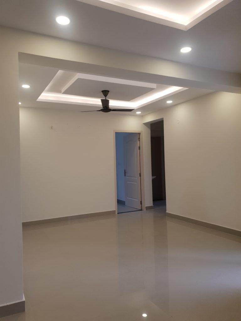 Vivian Suites interior 7