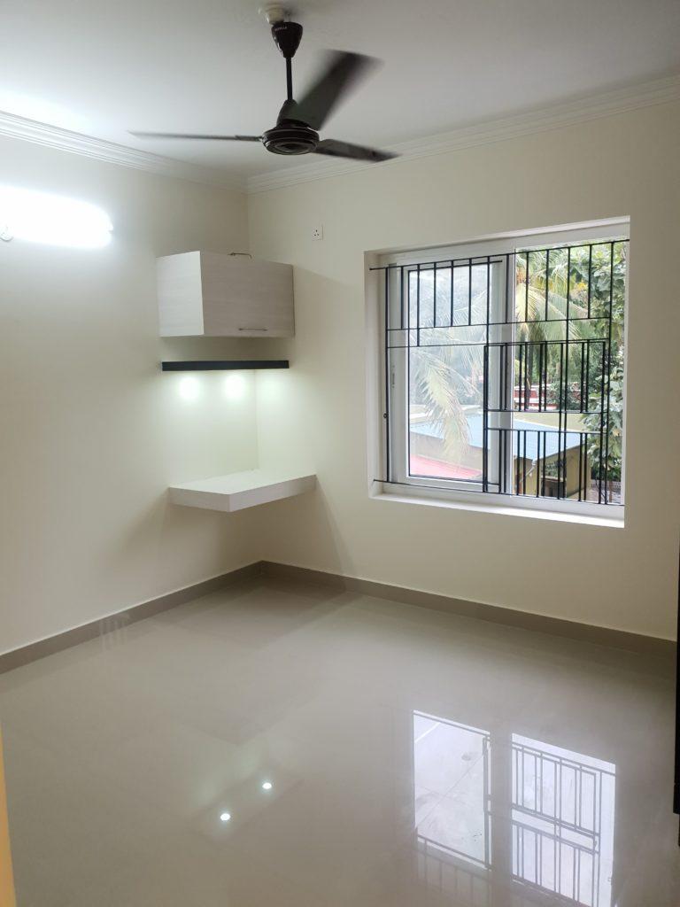 Vivian Suites interior 6