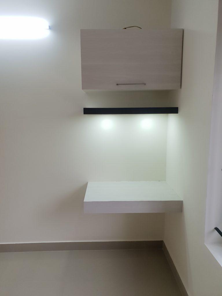 Vivian Suites interior 4