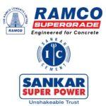 RAMCO/SANKAR