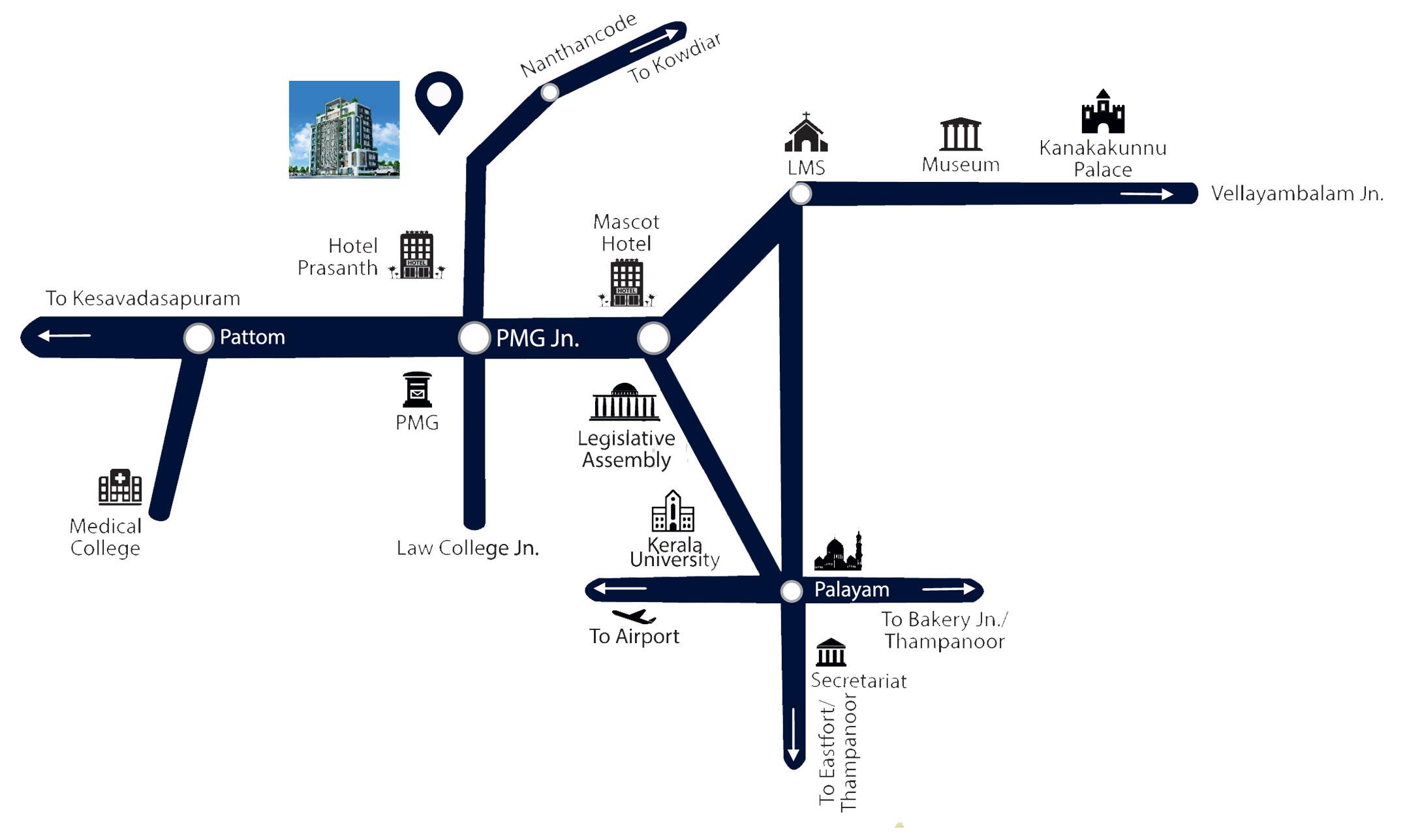 Victorain-Square-Map