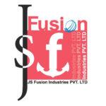 JS FUSION. UPVC.DOORS